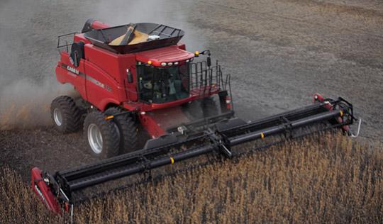 Земеделски новини от декември 2013 година
