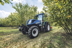 колесен трактор_New Holland T4 F_N_V