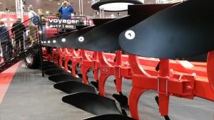GB-Voyager