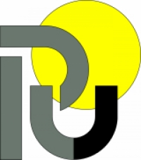 ruse_uni_logo