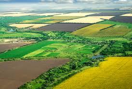агроекология и климат