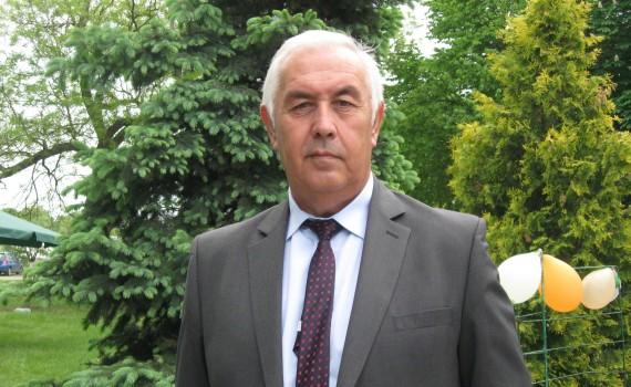 pachev