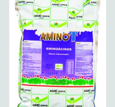 Amino T
