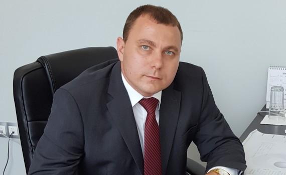 Yonko Yovchev_snimka
