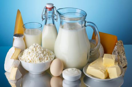 Млечни-продукти