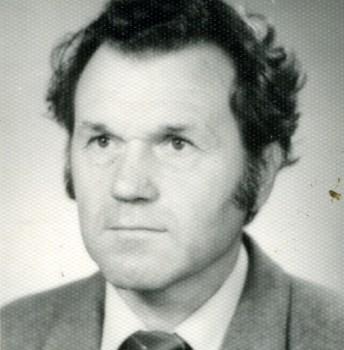Тодор Хаджиев