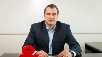 Todor Dqnkov_sn
