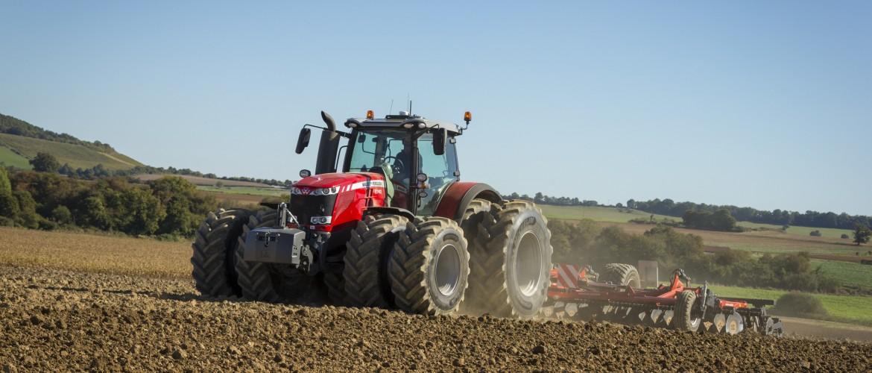 Varex_sn._traktor