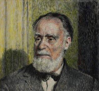 Al Milenkov