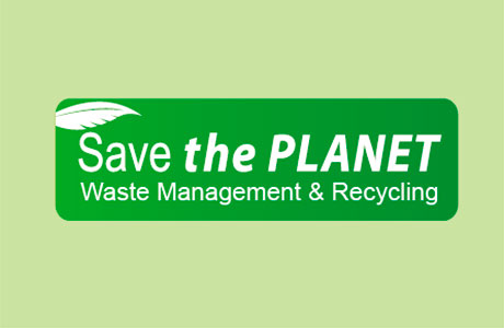 Save_planet