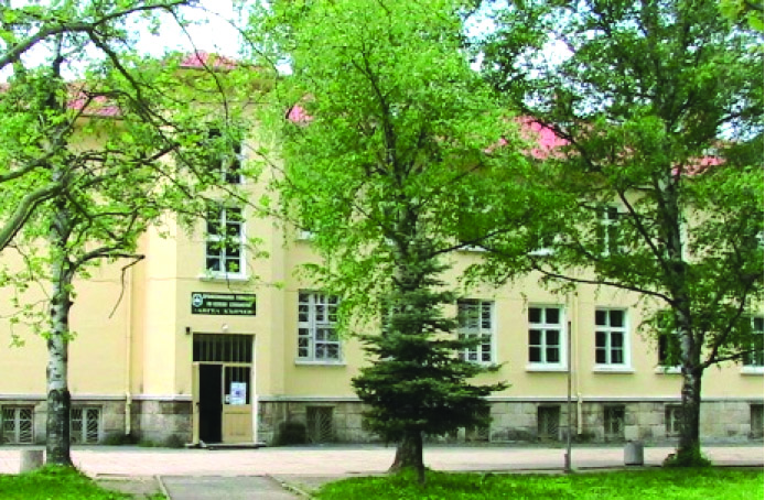 PGSS_A.KANCHEV_Snimka