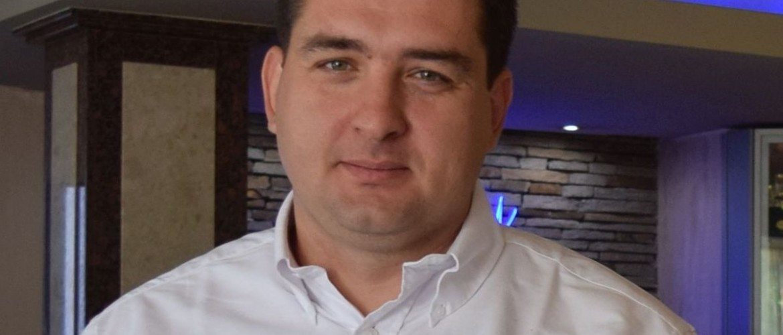 Opticom_D.Petrov