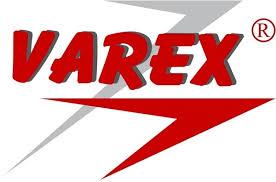 Varex