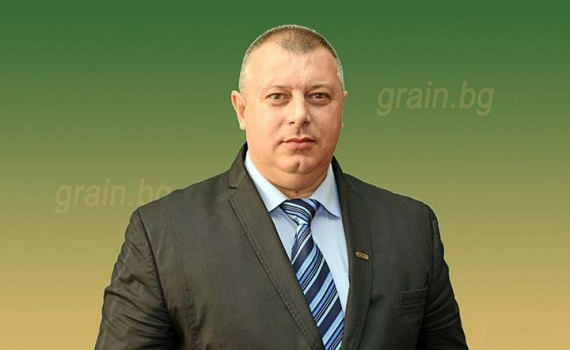 Kostadinov