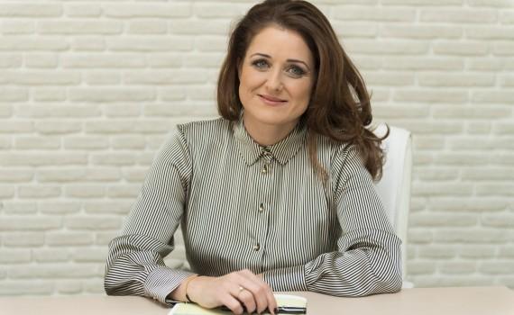 Svetlana Boyanova_IAI_1