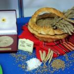 Ginra_s_nagrada