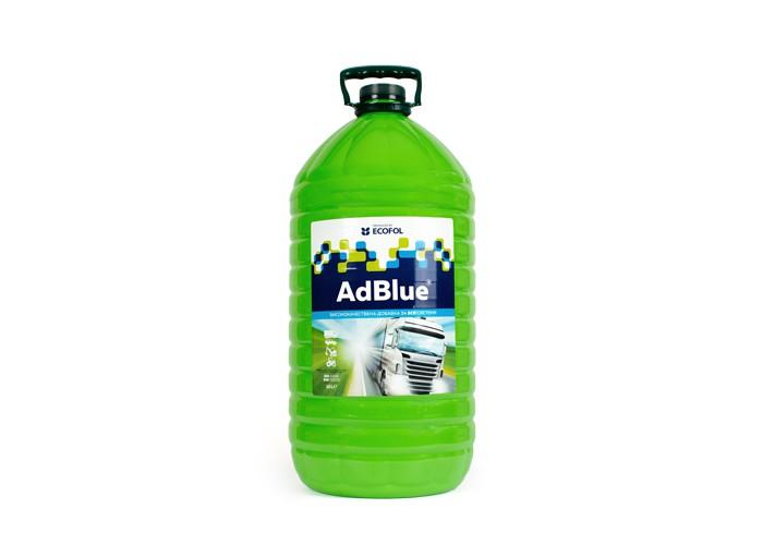 AdBlue-zelen-tubus-700x520