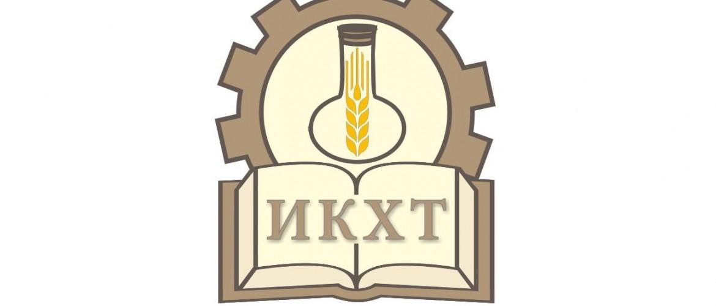 Logo-IKHT