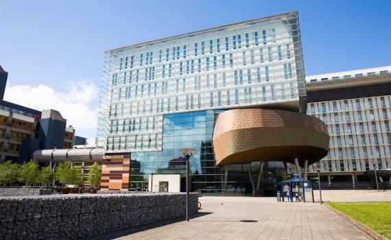 Сградата_на_Конференцията