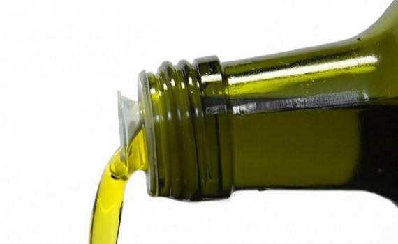 растителни масла