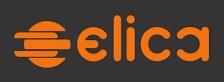 Елика Елеватор лого