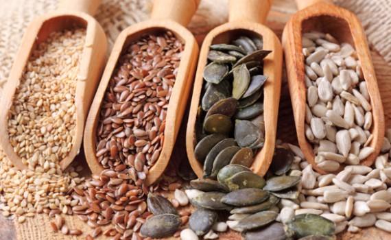 semena(2)