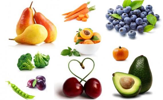 сезонни-плодове-и-зеленчуци
