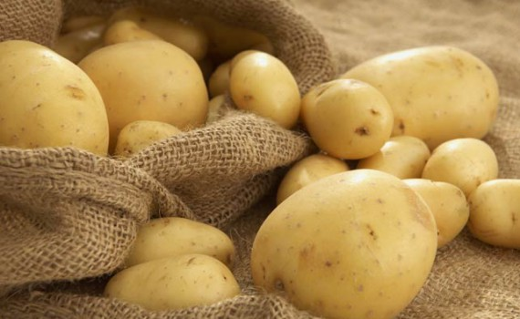 Kartofi