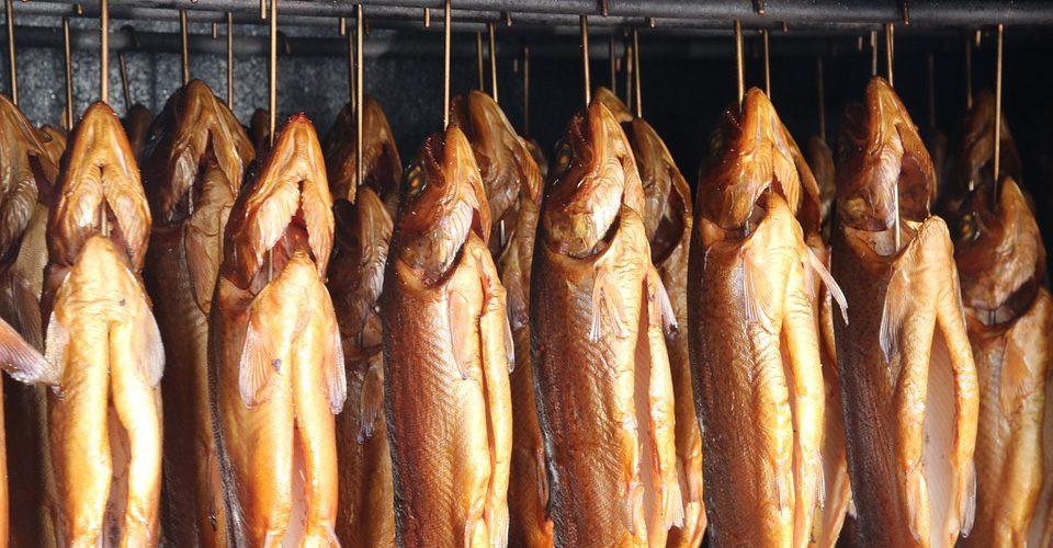 smoked-fish-411485_960_720-960x500