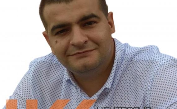 CKK_sn Parvanov