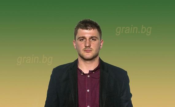 Prodanov_sn