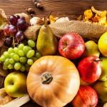 960-540-plodove-hrana-grozde-iabylka-diulia-diuli-orehi-krusha