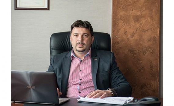 Ivailo Todorov