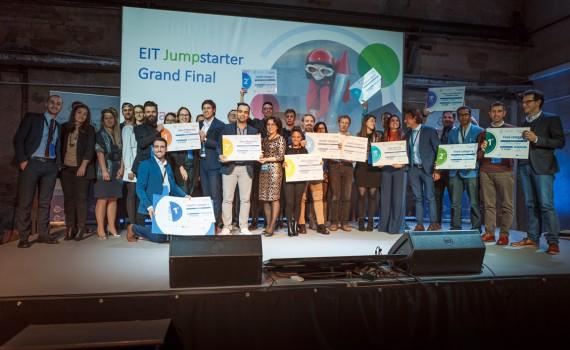 EIT Jumpstarter_Grand Final - Copy
