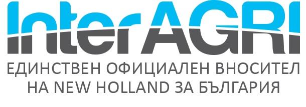 logo_Interagri