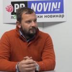 Hr.Nikolov_sn
