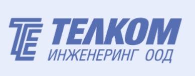 Telkom_logo