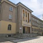 school(2)