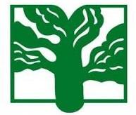 лого ЛТУ