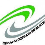 logo-green-bg-e1523948266343