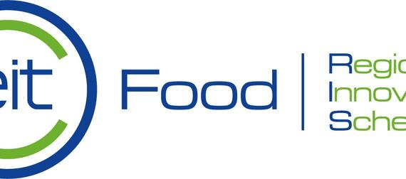 EIT_Food_RIS