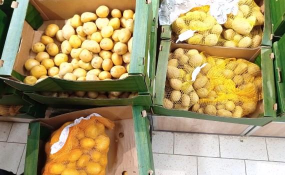 картофи търговска мрежа (2)