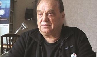 Emil-Kovachev2