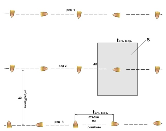 фигура 5