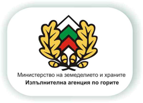 IAGm_logo_0