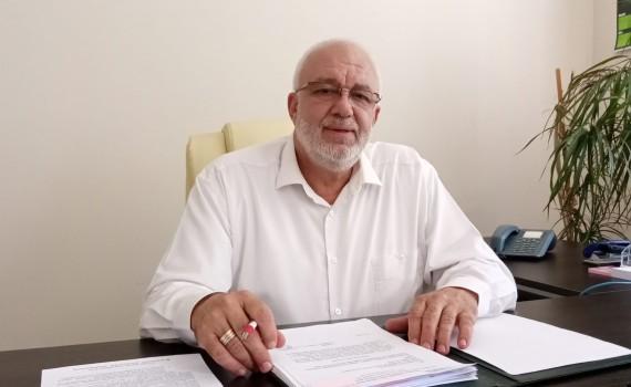 Dr_Boris_Borisov