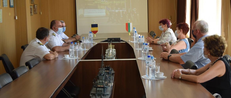 Meeting_Konstanca_1